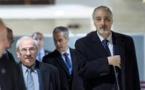 أربع عوامل جديدة ترافق قطار المفاوضات السورية إلى جنيف 6