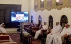 المجالس الخليجية... مدارس للقيم وتراث تحميه الأجيال