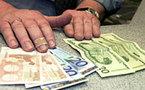 الأزمة المالية الدولية  قد تحرر العالم من نظام سرية المصارف