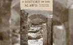تاريخ العلويين: من حلب القرون الوسطى إلى الجمهورية التركية