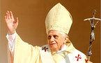 بابا الفاتيكان يعارض الترويج للاجهاض حتى لأسباب صحية