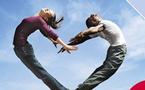 شارك في اختيار أجمل 100 قصيدة حب عربية