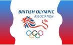 بدعوة من هنت .. فريق بريطاني موحد في اولمبياد  لندن 2012