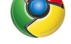 جديد خدمات غوغل ... نسخة تجريبية من غوغل كروم