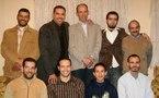 مبادرة شجاعة للمدونين  المغاربة و خطوات على طريق الاحتراف وميثاق لأخلاقيات التدوين