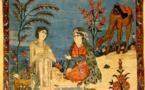 جنون الحب ..هل هو تطهر أغريقي أم تصحر عربي ..؟