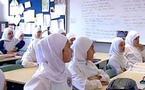 السعودية تحتاج إلى 32 ألف معلم لصعوبات التعلم