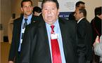 القضاء الاسباني يجمد محاكمة  أسرائيليين بارتكاب جرائم حرب في غزة