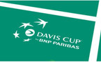 الاتحاد الدولي لكة المضرب يعاقب مالمو السويدية بالحرمان من استضافة المباريات