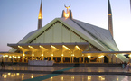 مئتا مسجد في  مكة ليست بالاتجاه الصحيح للقبلة المشرفة