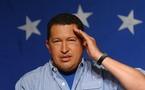 محاكمة أحد حلفاء شافيز بتهم نقل وتزوير عقود حكومية