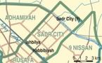 حملة ملاحقة لمثليي الجنسية وتعليق قوائم بأسماء الشواذ في مدينة الصدر
