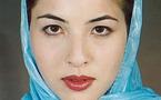 الصحافية الاميركية المسجونة في ايران مضربة عن الطعام منذ 5 ايام