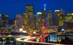 سان فرانسيسكو تحتفل بالذكرى الخمسين على صيف الحب