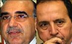 خبراء لبنانيون ودوليون : حزب الله يحصد انتخابيا ثمار الافراج عن الضباط الأربعة