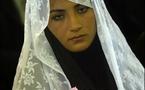 ما بين الذهب والشقة وغلاء المهور والفستان صار الزواج خارج متناول أغلبية العراقيين