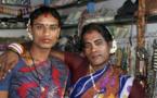 القبض على 28 رجلا للاشتباه في كونهم مثليين في بنجلاديش