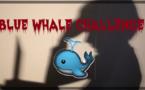الحوت الأزرق : لعبة الواقع الافتراضي القاتلة تثير الذعر في البرازيل