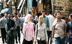 انفلات سلوكي حاد في الشارع المصري ..تحرش جنسي وعنف وجرائم