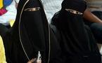 مبادرة في القطيف ... 254 فتاة سعودية يتسابقن على لقب ملكة جمال الأخلاق