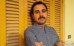 """مصر.. إلغاء حكم بحبس روائي مصري مدان بـ""""خدش الحياء"""""""