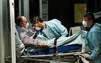 المنظمات الصحية تحتفل بيوم التمريض العالمي في ظل التخوفات من انتشار انفلونزا الخنازير