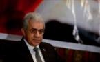 """معارضون في مصر يجهزون """"منافسين"""" لانتخابات 2018"""