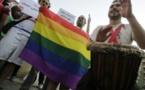 """مثليون لبنانيون يشاركون في """"بيروت برايد"""" بعيدا عن الأضواء"""