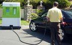تراجع استخدام الايثانول كوقود حيوي لآثاره السلبية على البيئة