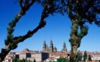بلدة إسبانية تحصد المركز الثالث على العالم كأفضل مستوى لمعايير الهواء