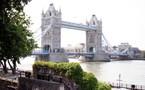 """لندن تطمح الى ان تكون المدينة """"الانظف والاكثر احتراما للبيئة"""" بحلول 2012"""
