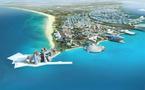 منظمة دولية تتهم حكومة أبو ظبي  باساءة معاملة العمال الأجانب في جزيرة السعديات