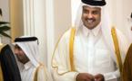 تصريحات متضاربة ووكالة مخترقة وأزمة بالأفق بين قطر والخليج