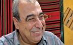 ميشيل كيلو : حريات المجتمع المدني السوري تستحق التضحية والسجن لا يغير قناعات الناس