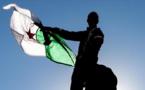 الجزائر..فارس أزمة السكن المستعصية رئيسا للوزارء