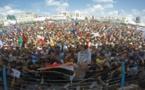 كيف تبدو فرص نجاح المجلس الانتقالي لحكم الجنوب اليمني؟