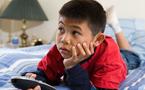 الألمان منقسمون بشأن حظر المواد الإباحية للأطفال على الانترنت