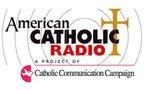 إذاعة الفاتيكان تعتزم بث إعلانات تجارية بعد 80سنة على تأسيسها
