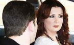حكاية حب جاهلية تتزامن مع ظهور الرسالة المحمدية في مسلسل سوري - مصري