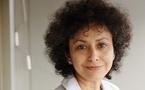 أيرين خان : لا حل للأزمة الأقتصادية العالمية دون احترام ثقافة حقوق الانسان