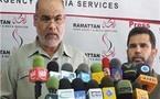حماس تُقر قانونا برلمانيا للحد من انتشار الفاحشة في المجتمع الفلسطيني