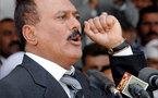 """الناطق باسم المعارضة اليمنية لـ """"الهدهد """" : السلطة تشكل مليشيات مسلحة لقمع الحراك الجنوبي"""