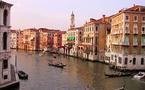 البندقية عاصمة عالمية للفن المعاصر بتدشينها مثلثا من المتاحف والمؤسسات الثقافية