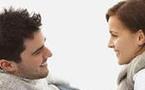 السعادة الزوجية تخفف من تأثير ضغوط العمل على الصحة