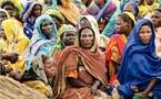 الأمم المتحدة تطلب من السودان اتخاذ إجراءات وقائية لتفادي أعمال العنف القبلية