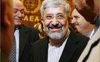 الوكالة الدولية للطاقة الذرية تعيد التأكيد على وجود نشاطات نووية غير شرعية في ايران وسورية