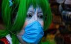 مصرية أرادت التخلص من زوجها فأبلغت عن إصابته بانفلونزا الطيور