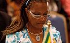 محكمة زيمبابوية ترفض محاكمة حارسي ابنة موغابي بعد اعتدائهما على مصورين