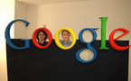 غوغل تغلق مجموعة مدونات لحركة القوميين العرب