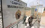وثائق أمريكية تكشف أن أبا زبيدة كاد يموت أربع مرات تحت التعذيب